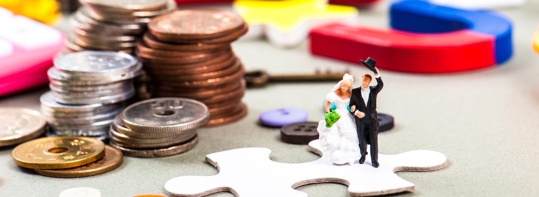Принципы успешного брака
