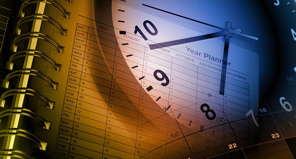 Как планировать по лунному календарю