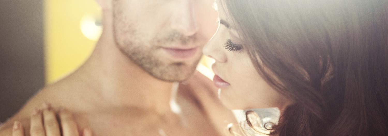 Мужские психотипы: советы поведения для женщин