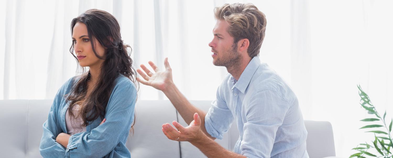 Как предотвратить конфликт