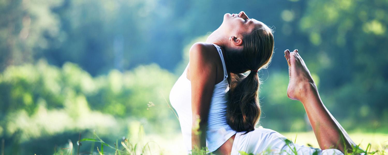 Йога или фитнес, что лучше