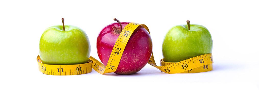 Почему не похудеть, в чем причина
