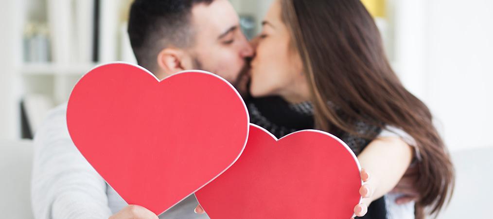 Что делать, если полюбила женатого