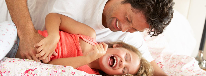 не долюбленность в детстве, последствия