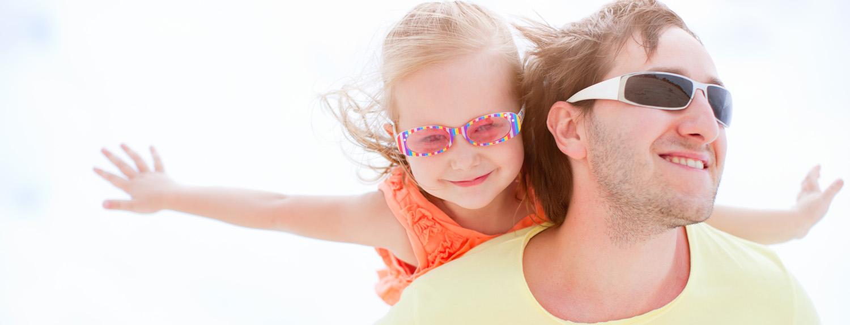 Последствия недостаточной любви в детстве