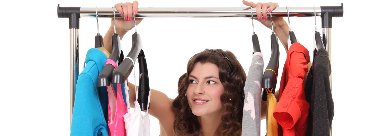 Советы стилиста по имиджу: как найти свой стиль в одежде