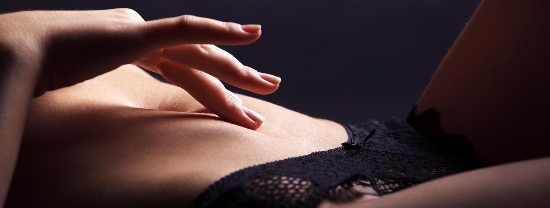Плюсы крепких интимных мыщц