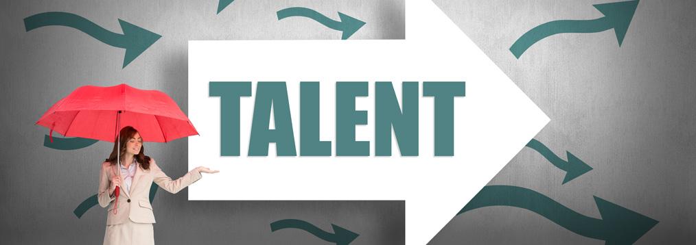 Как найти и реализовать свой талант