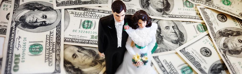сделать мужа миллионером лариса