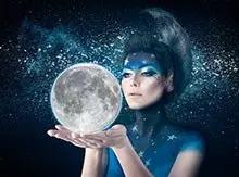 Мечты сбываются! Как планировать свою жизнь по лунному календарю