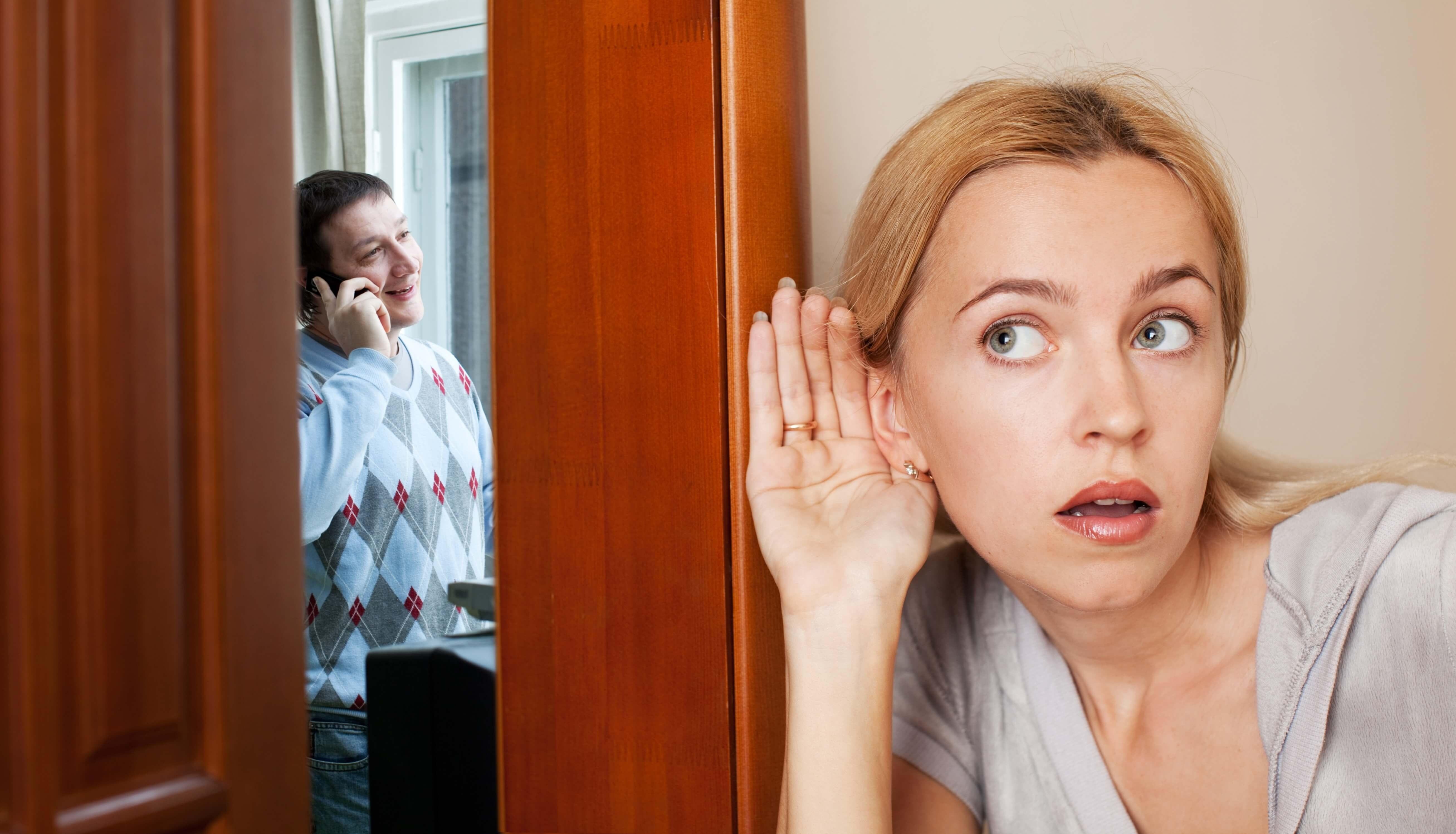 Фото девушки которая изменяет мужу