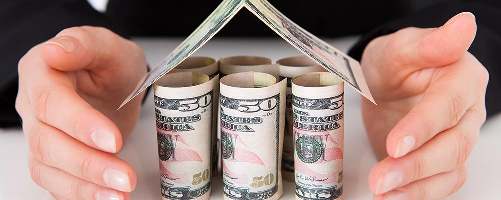 Энергетические законы денег