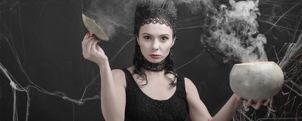Женские практики: мифы и правда