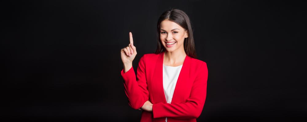 Женское лидерство: меняй мир, оставаясь женщиной