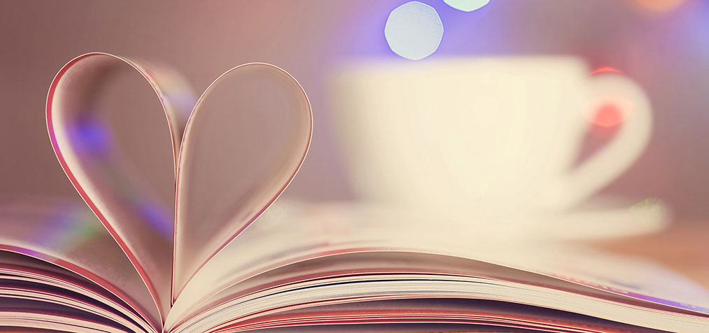 ТОП-15 книг для женщин о мужчинах