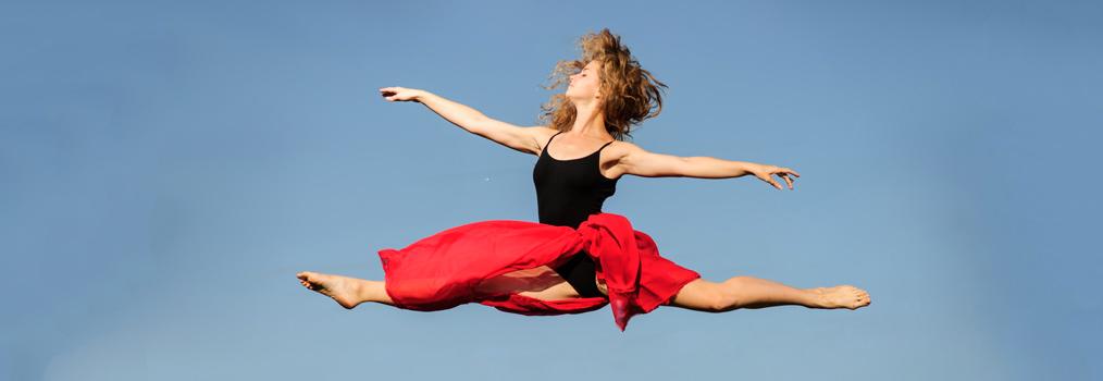 Как во время интимной гимнастики женщина наполняется энергией?