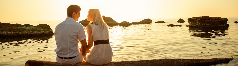 5 законов счастливых отношений