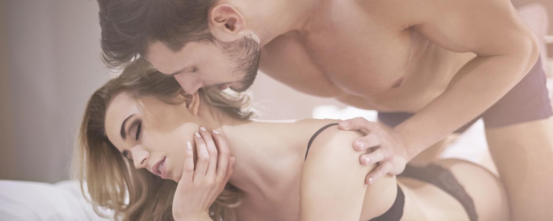 5 роковых ошибок женщин в постели
