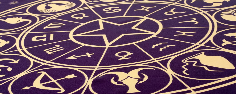 Гороскоп для всех знаков зодиака на 2016 год от Академии Частной Жизни