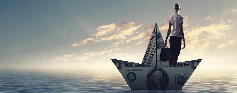 5 помех на пути к богатству