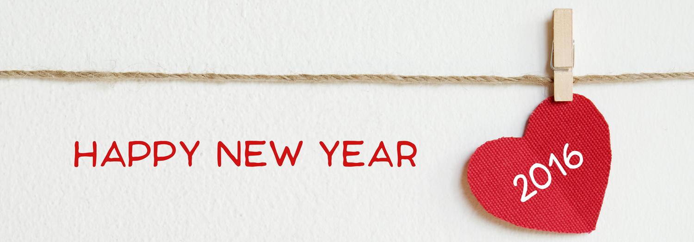 Как встретить Новый 2016 год? Секреты подготовки к Году Обезьяны