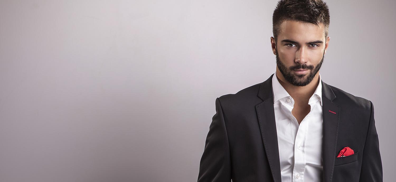 Мужчина-манипулятор: как общаться с ним с выгодой для себя