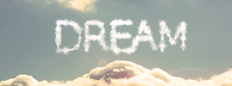 Есть ли цена у твоей мечты?