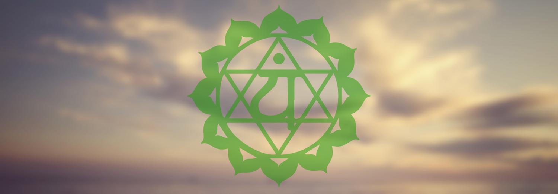 Практика «Открытие сердца». В чем ее секрет и сила?