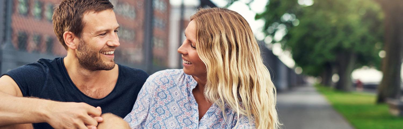 5 вопросов мужчине, которые должна задать каждая уважающая себя женщина