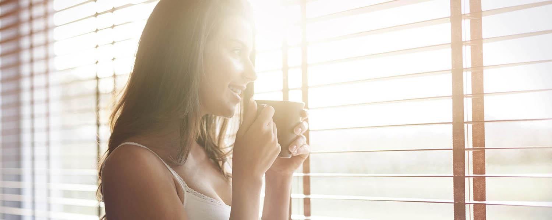 35 советов, которые помогут провести лучший день в жизни