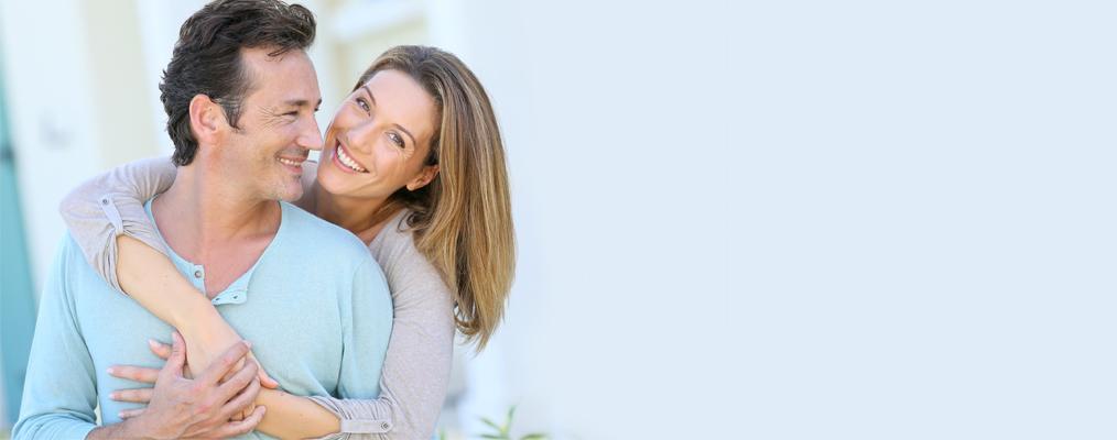 Обновить сексуальные отношения с мужем