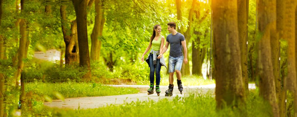 Как освежить интимные отношения в браке
