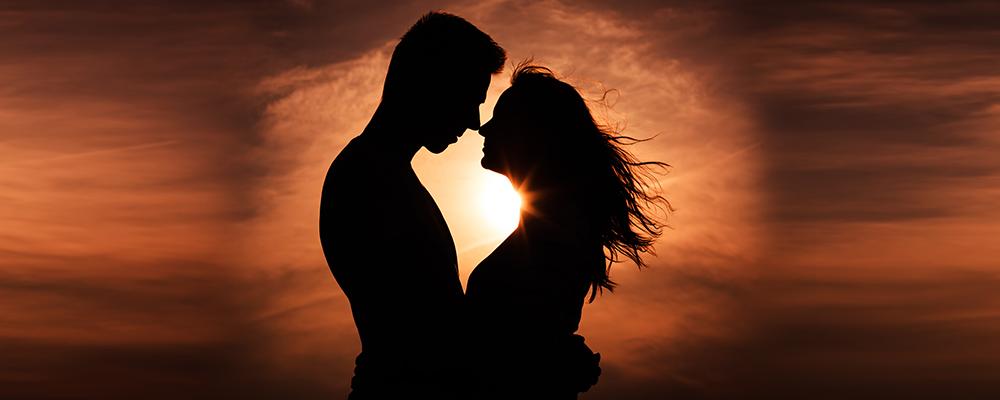 Как подготовится к романтическому вечеру: семь мелочей, о которых мы забываем