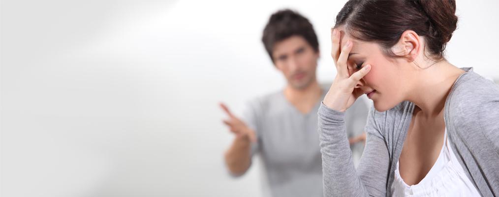 10 признаков того, что ваш мужчина манипулятор