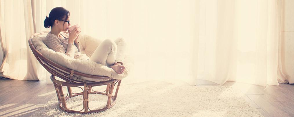 Женский цикл. Что делать в «эти» дни?