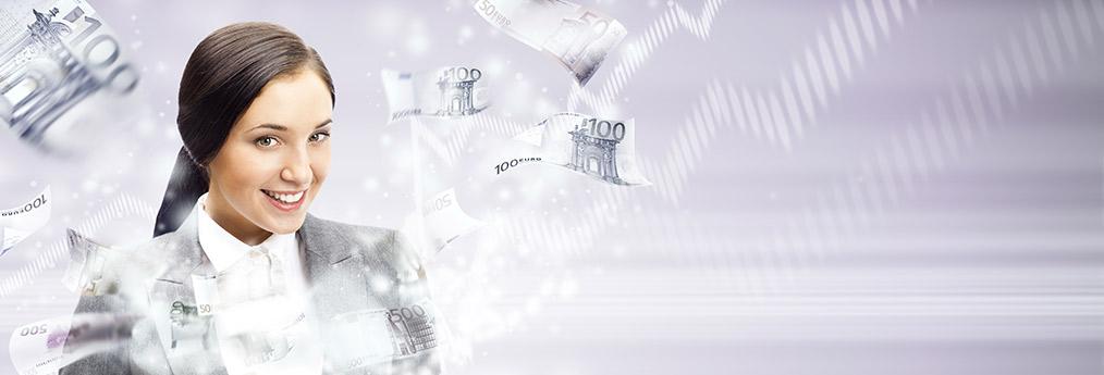 Как энергия превращается в деньги?