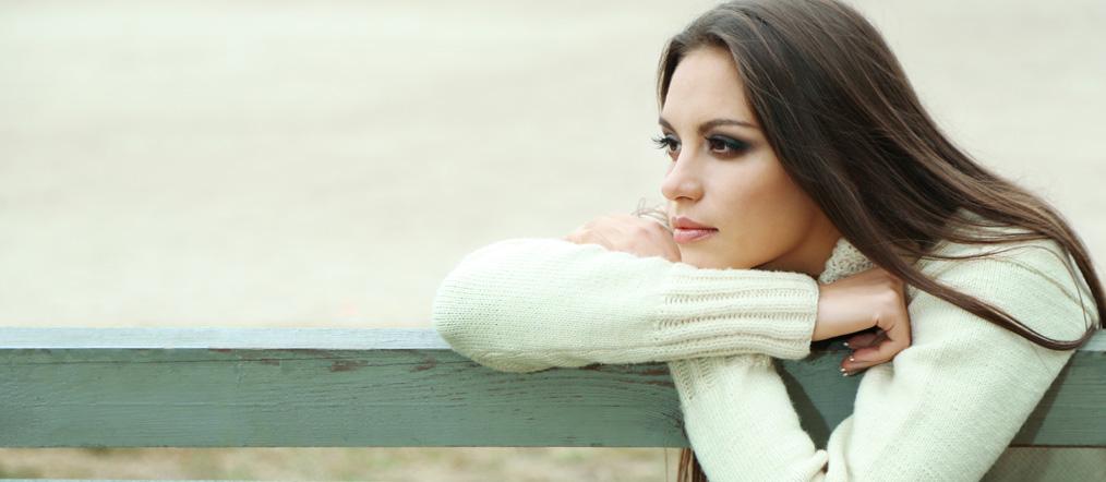 Как пережить негативные эмоции: 15 проверенных способов