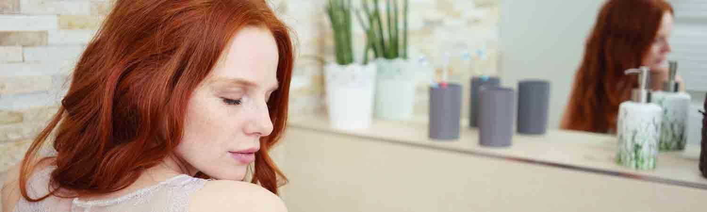 10 вещей, которые делают счастливые женщины