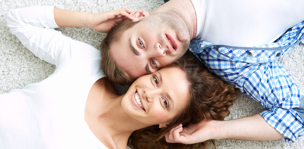 Как добиться легкости в отношениях