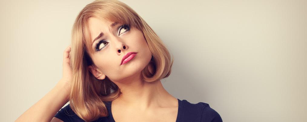 Как избавиться от обиды? 8 простых, но действенных советов