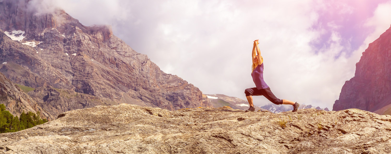 Женские практики – неиссякаемый источник энергии