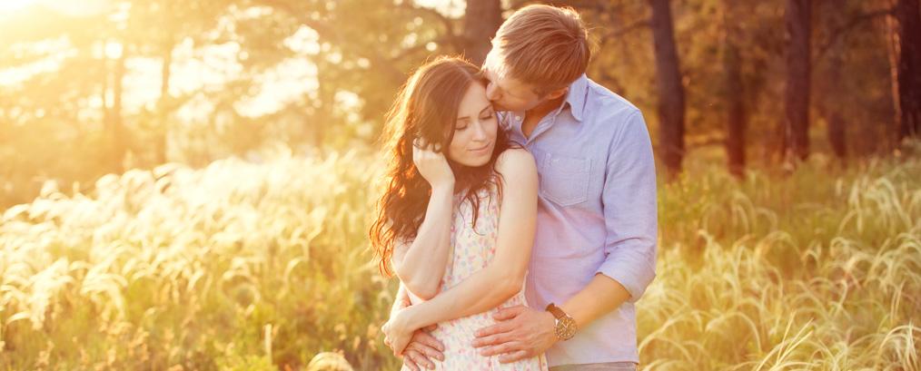 Что делать, если не хватает любви, заботы и внимания