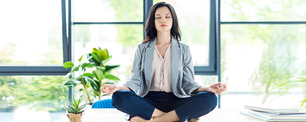 12 привычек успешных женщин