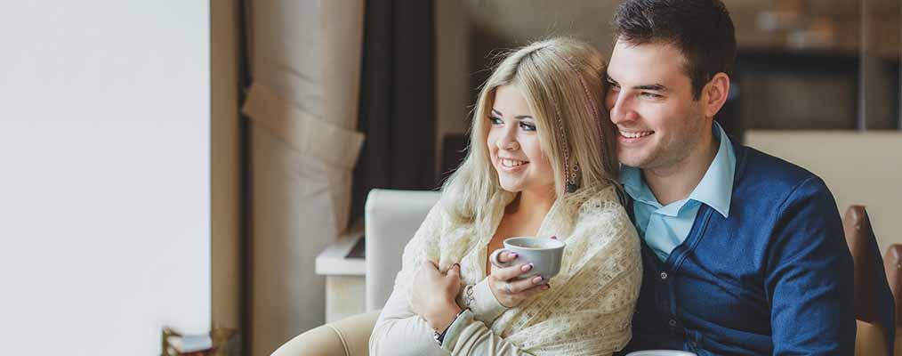 Как женщина влияет на благосостояние семьи