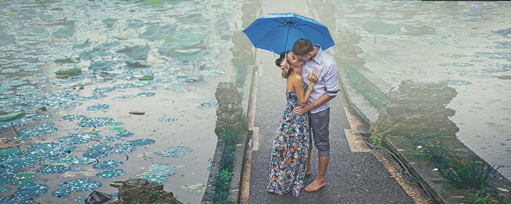 10 вопросов перед тем, как разорвать отношения