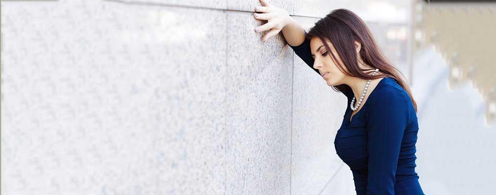 15 привычек, которые мешают вам стать богаче