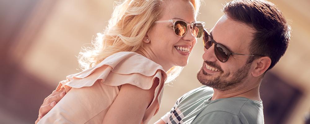 Привычки женщин, которые счастливы в браке