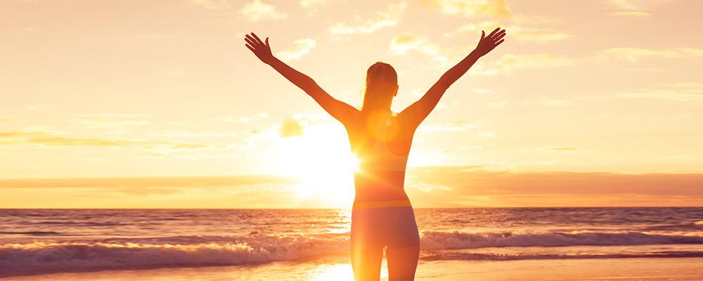 Десять простых вещей, которые добавят в вашу жизнь счастья