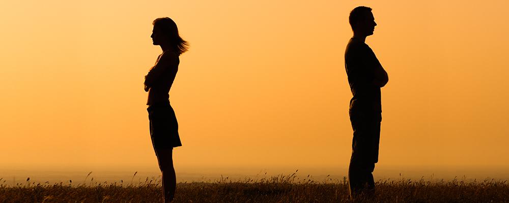 11 вопросов, которые нужно задать мужчине до брака