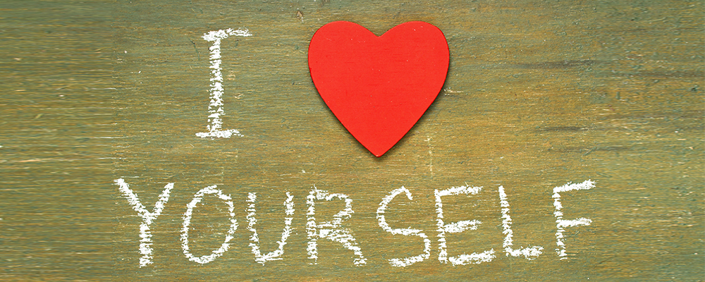 Шесть качеств, из-за которых подают на развод